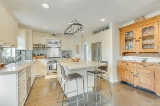 """Photo 9: 1193 W 23RD Street in North Vancouver: Pemberton Heights House for sale in """"PEMBERTON HEIGHTS"""" : MLS®# R2489592"""