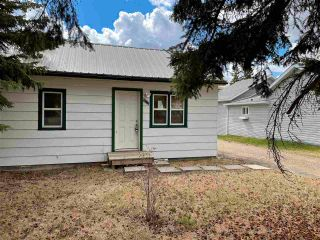 Photo 1: 5117 52ave: Elk Point House for sale : MLS®# E4244752