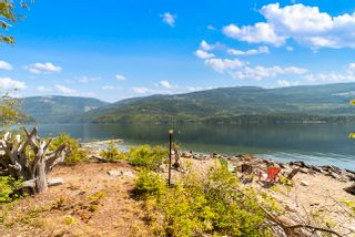 Photo 43:  in Anstey Arm: Anstey Arm Bay House for sale (SHUSWAP LAKE/ANSTEY ARM)  : MLS®# 10232070