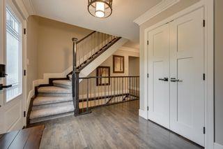 Photo 26: 7302 149 Street in Edmonton: Zone 22 House for sale : MLS®# E4262093