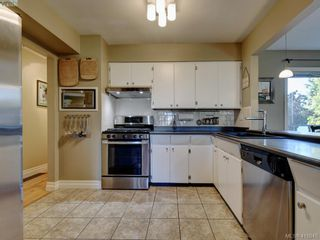 Photo 8: 1 2022 Melville Dr in SIDNEY: Si Sidney North-East Half Duplex for sale (Sidney)  : MLS®# 826982