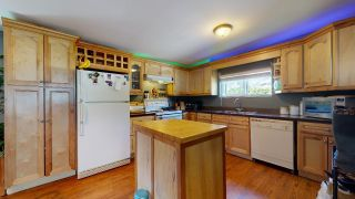 """Photo 5: 3 39768 GOVERNMENT Road in Squamish: Northyards Manufactured Home for sale in """"Three Rivers"""" : MLS®# R2478316"""