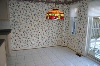 Photo 3: 131 Jordan Drive: Orangeville House (2-Storey) for lease : MLS®# W4337306