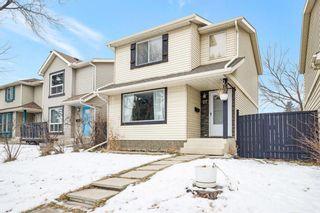 Photo 2: 21 Erin Ridge Road SE in Calgary: Erin Woods Detached for sale : MLS®# A1052761