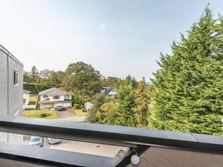 Photo 16: 407 3800 Quadra St in : SE Quadra Condo for sale (Saanich East)  : MLS®# 857235