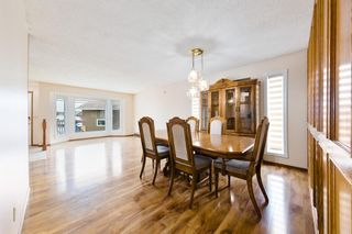 Photo 8: 45 Martinview Crescent NE in Calgary: Martindale Detached for sale : MLS®# A1112618