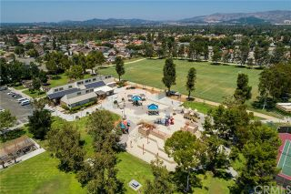 Photo 63: 6 Dorchester East in Irvine: Residential for sale (NW - Northwood)  : MLS®# OC19009084