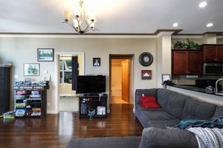 Photo 15: 207 2676 S Island Hwy in : CR Willow Point Condo for sale (Campbell River)  : MLS®# 860432