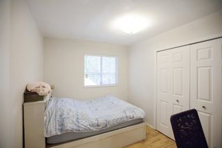 Photo 12: 19073 DOERKSEN Drive in Pitt Meadows: Central Meadows House for sale : MLS®# R2572326