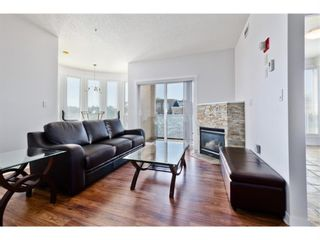 Photo 4: 312 1540 17 Avenue SW in Calgary: Sunalta Apartment for sale : MLS®# A1063254