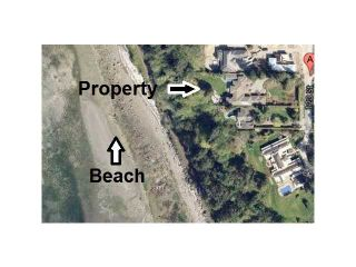 Photo 10: 2189 123RD Street in Surrey: Crescent Bch Ocean Pk. House for sale (South Surrey White Rock)  : MLS®# F1429622