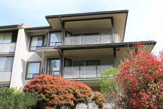 """Photo 2: 203 1460 MARTIN Street: White Rock Condo for sale in """"CAPISTRANO"""" (South Surrey White Rock)  : MLS®# R2041766"""