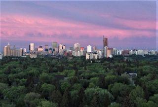 Photo 28: 1504 13910 STONY PLAIN Road in Edmonton: Zone 11 Condo for sale : MLS®# E4244852