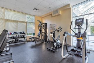 Photo 37: 2802 6838 STATION HILL Drive in Burnaby: South Slope Condo for sale (Burnaby South)  : MLS®# R2616124