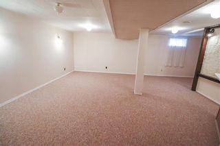 Photo 24: 924 London Street in Winnipeg: Valley Gardens Residential for sale (3E)  : MLS®# 202111930