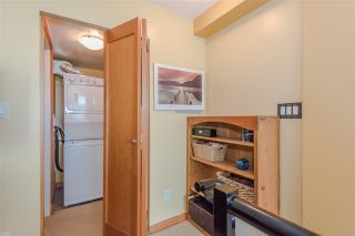 """Photo 40: 509 10 RENAISSANCE Square in New Westminster: Quay Condo for sale in """"MURANO LOFTS"""" : MLS®# R2177517"""