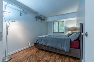 """Photo 14: 107 13726 67 Avenue in Surrey: East Newton Townhouse for sale in """"Hyland Creek Estates"""" : MLS®# R2616694"""