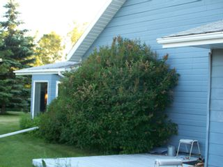 Photo 14:  in Sandwith: Acreage for sale (Round Hill Rm No. 467)