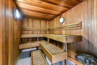 "Photo 26: B102 6490 194 Street in Surrey: Clayton Condo for sale in ""Waterstone"" (Cloverdale)  : MLS®# R2577812"