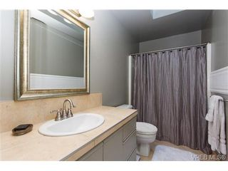 Photo 12: 924 Wendey Dr in VICTORIA: La Walfred House for sale (Langford)  : MLS®# 675974