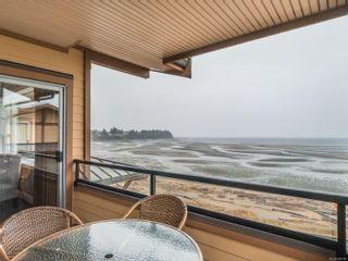 Photo 24: 420B 181 Beachside Dr in : PQ Parksville Condo for sale (Parksville/Qualicum)  : MLS®# 868769