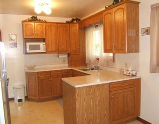 Photo 3: 16 BREWSTER Bay in WINNIPEG: Transcona Residential for sale (North East Winnipeg)  : MLS®# 2913099