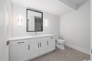 Photo 30: 219 Albert Avenue in Saskatoon: Nutana Residential for sale : MLS®# SK868001
