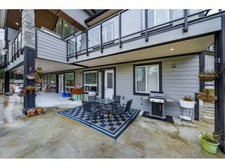 Photo 30: 12010 265A Street in Maple Ridge: Websters Corners House for sale : MLS®# R2540404