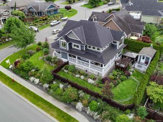 Photo 12: 206 Marie Pl in CAMPBELL RIVER: CR Willow Point House for sale (Campbell River)  : MLS®# 840853