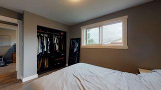 Photo 21: 14213 24A Street in Edmonton: Zone 35 House for sale : MLS®# E4262019