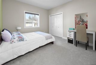 Photo 22: 8739 118 Street in Edmonton: Zone 15 House for sale : MLS®# E4231954
