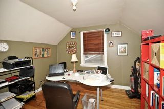Photo 16: 4020 1 Street NW in Calgary: Highland Park Detached for sale : MLS®# A1119642