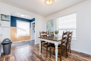 Photo 18: 380 BOTHWELL Drive: Sherwood Park House for sale : MLS®# E4236475
