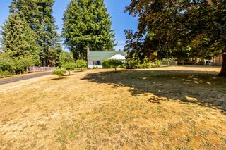 Photo 10: 810 Back Rd in : CV Courtenay East House for sale (Comox Valley)  : MLS®# 883531