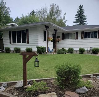 Photo 2: 33 Broadview Crescent NW: St. Albert House for sale : MLS®# E4228870