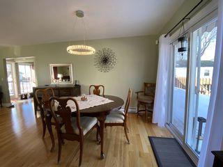 Photo 8: 20 Kensington Avenue in Stellarton: 106-New Glasgow, Stellarton Residential for sale (Northern Region)  : MLS®# 202103604