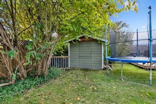 Photo 29: 2151 Lark Cres in : Na Central Nanaimo House for sale (Nanaimo)  : MLS®# 859212