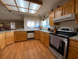 Photo 6: 1035 LOWER DEBECK Road in No City Value: FVREB Out of Town House for sale : MLS®# R2604178