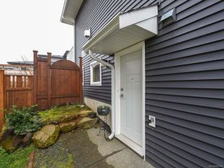 Photo 64: 2585 Kendal Ave in CUMBERLAND: CV Cumberland House for sale (Comox Valley)  : MLS®# 834712