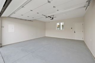 """Photo 38: 4446 STEPHEN LEACOCK Drive in Abbotsford: Abbotsford East House for sale in """"Auguston"""" : MLS®# R2613375"""
