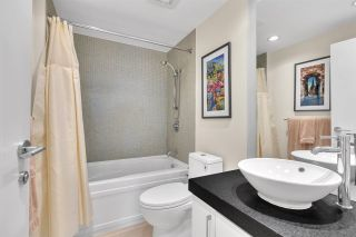 Photo 27: 1801 638 BEACH CRESCENT in Vancouver: Yaletown Condo for sale (Vancouver West)  : MLS®# R2485119