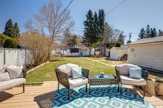 Photo 24: 434 T Avenue North in Saskatoon: Mount Royal SA Residential for sale : MLS®# SK852534