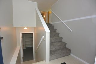 Photo 2: Unit A 3568 3rd Avenue Smithers | Half Duplex
