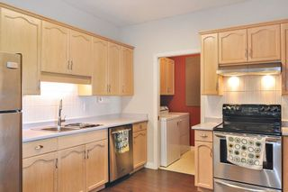 "Photo 5: 206 21975 49 Avenue in Langley: Murrayville Condo for sale in ""Trillium"" : MLS®# R2389182"