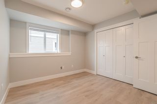 Photo 33: 4471 Wellington Rd in : Na Diver Lake Half Duplex for sale (Nanaimo)  : MLS®# 882995