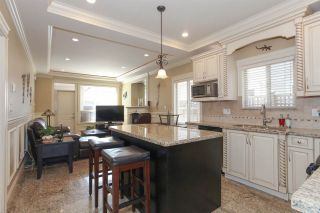 Photo 8: 10508 WILLIAMS Road in Richmond: McNair House for sale : MLS®# R2151146