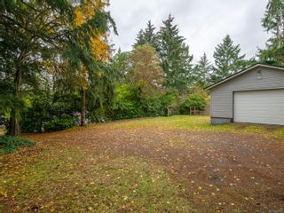 Photo 31: 6630 Valley View Dr in : Na Pleasant Valley House for sale (Nanaimo)  : MLS®# 860201