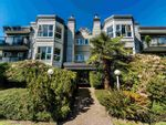 """Main Photo: 105 2255 ETON Street in Vancouver: Hastings Condo for sale in """"ETON VILLA"""" (Vancouver East)  : MLS®# R2574228"""