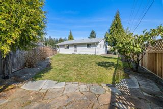 Photo 4: 2105 Pemberton Pl in : CV Comox (Town of) House for sale (Comox Valley)  : MLS®# 871277