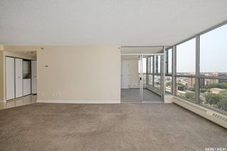 Photo 10: 1703 315 5th Avenue North in Saskatoon: Central Business District Residential for sale : MLS®# SK864696